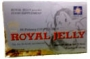 ROYAL JELLY SERBUK